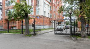 Карташова 3, №10